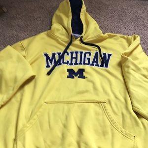 Other - Michigan Sweatshirt